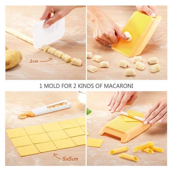 Kitchen & Home, noodle, gadget, Kitchen & Dining
