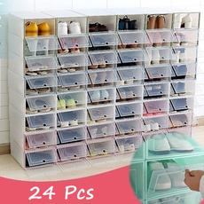 Box, drawerorganizer, shoesboxe, shoesstorage