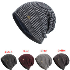 warmwinterbeanie, skullie, Wool, beanies hat