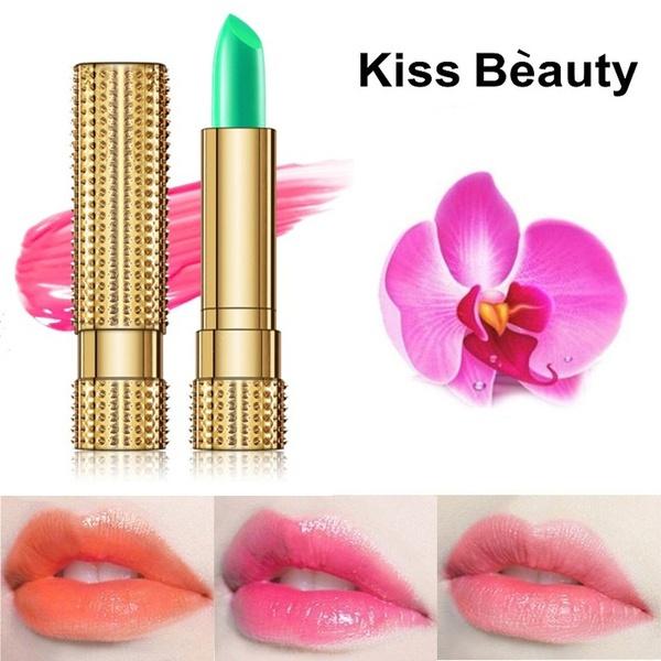 transparentlipstick, Lipstick, Beauty, Waterproof