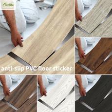 backspalshtile, Home Decor, Waterproof, Stickers