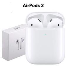 case, iphonesecase, Earphone, Apple
