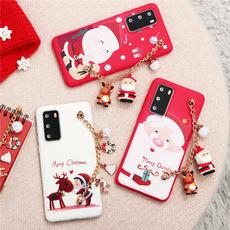 case, Jewelry, doll, Deer