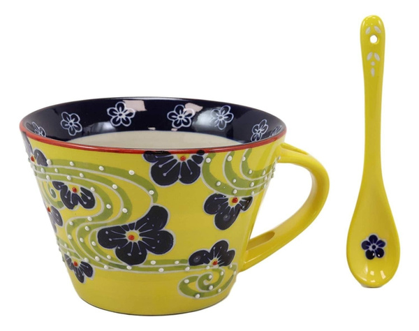 Coffee, Set, Tea, Porcelain