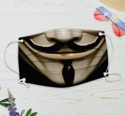 wish3dtrifoldmask, art, customlabel0wish3dtrifoldmask, Masks