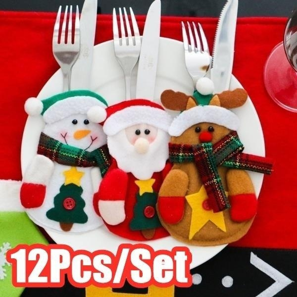 cute, Kitchen & Dining, Christmas, Gifts
