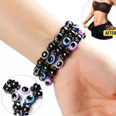 weightlossbracelet, Jewelry, magnetictherapybracelet, womensbracelet