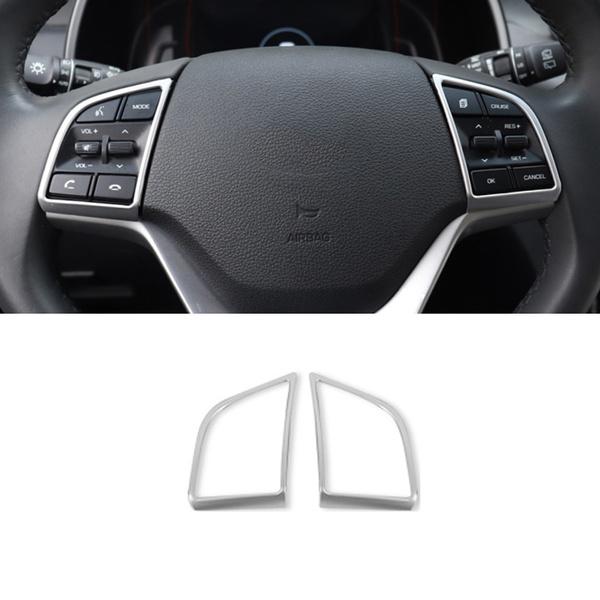 steeringwheelbutton, chromemolding, chrome, Cars