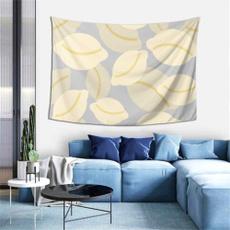 artdormdecor, art, wallhangingforbedroomlivingroomdorm, Home & Living