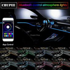 atmosphere, LED Strip, led, Cigarettes