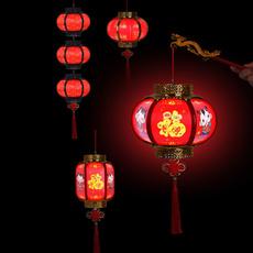 midautumnfestival, Toy, led, Chinese