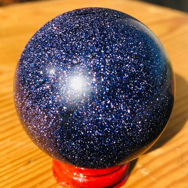 Blues, crystalhealing, quartz, polished