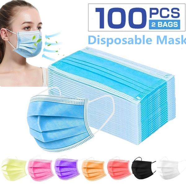 Health & Beauty, surgicalmask, Beauty, medicalmask