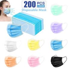 antidustmask, dustproofmask, 3layermask, surgicalmask