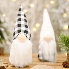 decoration, Toy, dollsintheopen, christmasdolldecoration
