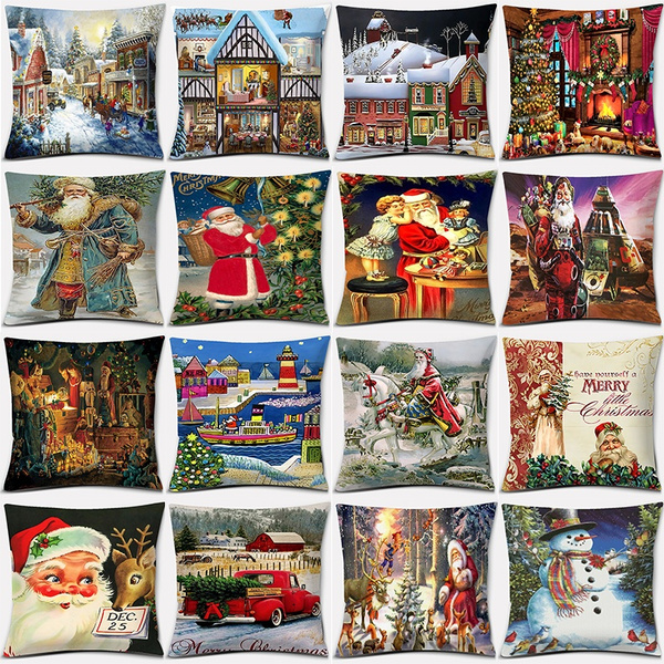 decoration, Fashion, Christmas, Home & Living
