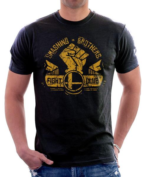 Mens T Shirt, Graphic T-Shirt, shorttshirt, onecktshirt