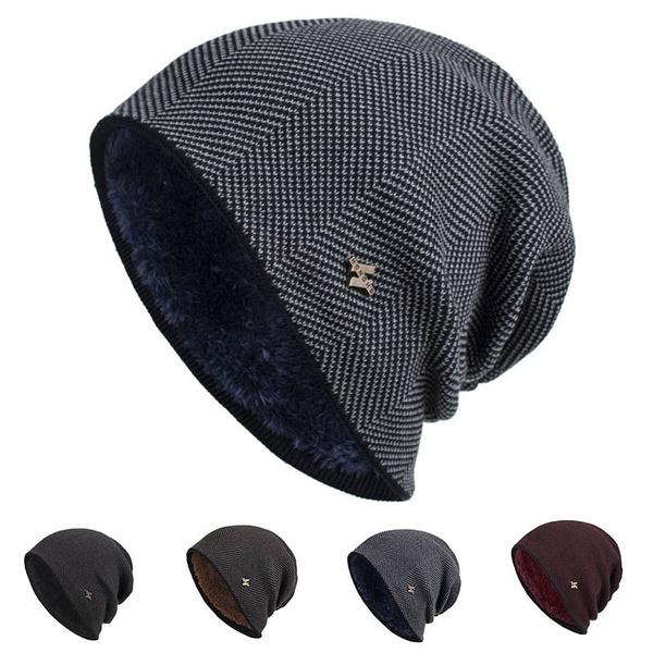 Warm Hat, Fashion, winter cap, woolcap