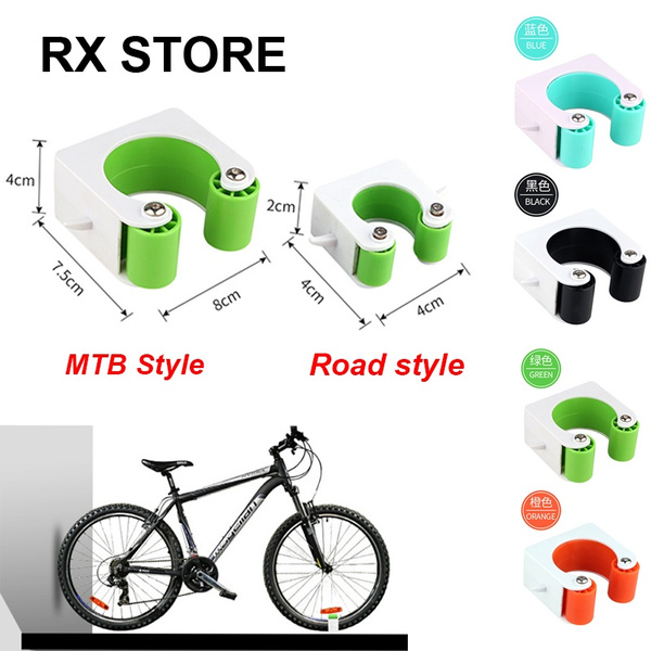 bikeaccessorie, Bicycle, Sports & Outdoors, mountainbicycle
