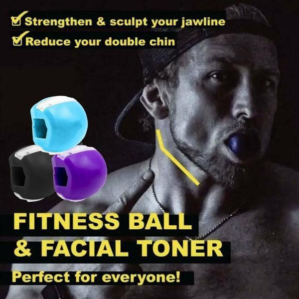 jawlinemeexerciser, weightlo, Necks, Fitness