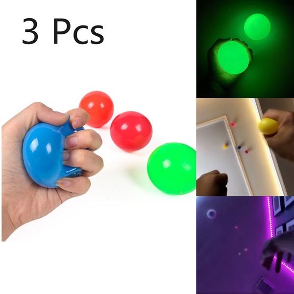creativetoy, Toy, stresstoy, fidgettoy