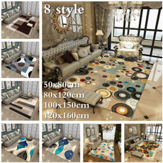 Yoga Mat, Rugs & Carpets, simplecarpet, bedroomcarpet