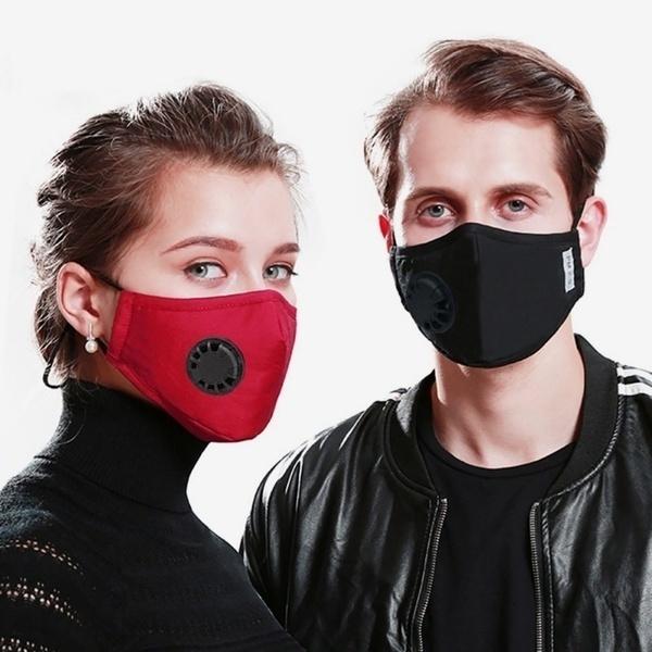coronavirusmask, surgicalmask, Masks, reusablemask