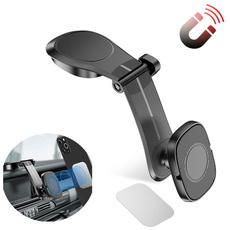 lazyholder, phone holder, Samsung, Cars