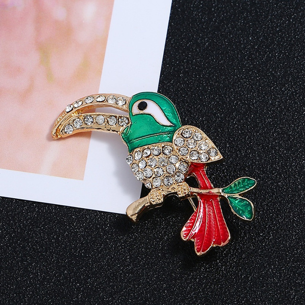 brooches, Gifts, Pins, enamelbrooch