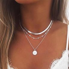 bohemia, Charm Jewelry, Fashion, Star