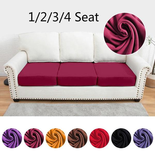 silk, couchcover, indoor furniture, sofacushioncover
