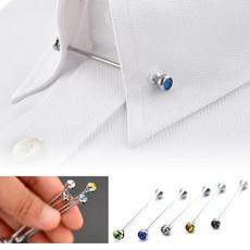 Fashion, Shirt, Pins, Classics