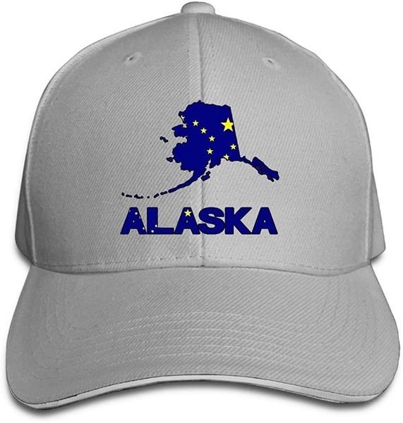 Baseball Hat, baseballhatmen, snapback cap, adjustablecap