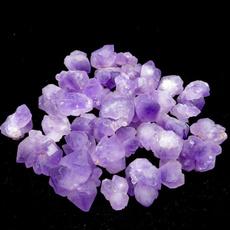 purpleamethyst, amethystgemstonecrystal, roughamethyst, crystaldecor