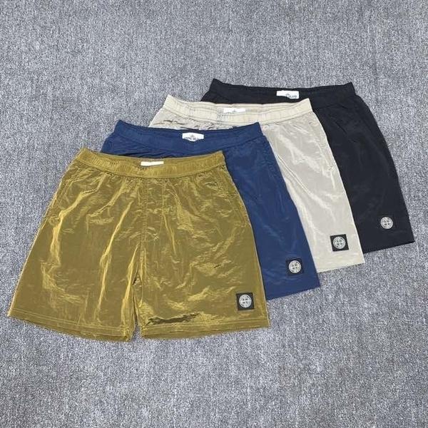 runningpant, Shorts, pants, Metal