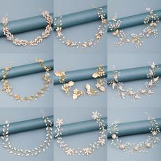 Wedding, bridalhairaccessorie, Jewelry, Wedding Accessories