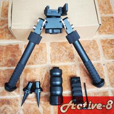 shottingaccessorie, riflebipod, foldablebipodmount, Rifle