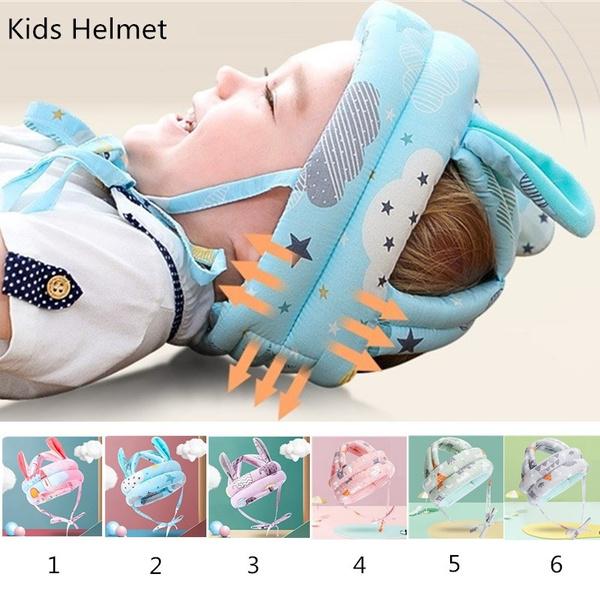 babyhelmet, Head, babyheadprotector, toddlerhelmet
