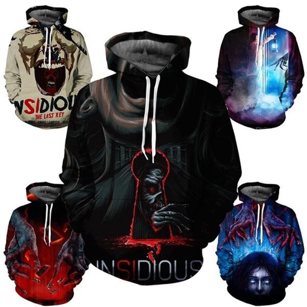 Funny, hooded, Hoodies, unisex
