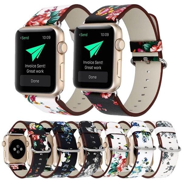 iwatch5leatherstrap, iwatchbandforwomen, Wristbands, iwatchband38mm