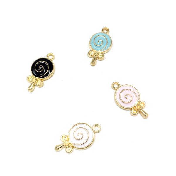 Bracelet, diyjewelry, dropoilpendant, Jewelry Accessory