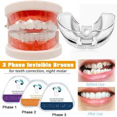 Box, bracesforteeth, Beauty, teethtray