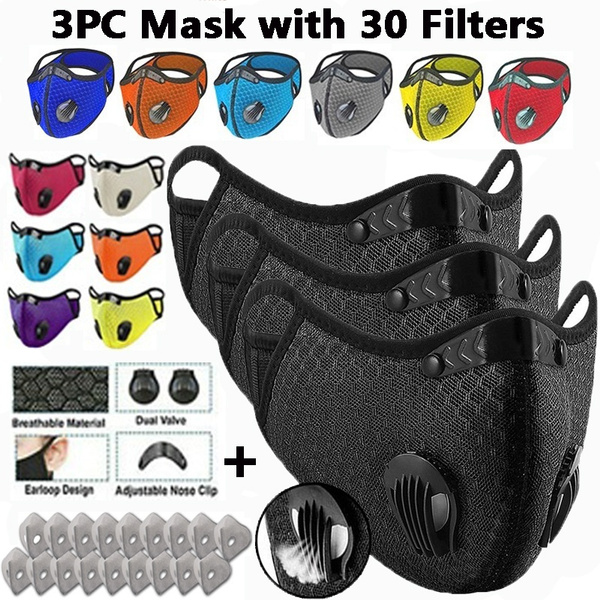 Sport, Cycling, PC, childrensfacemaskreusable