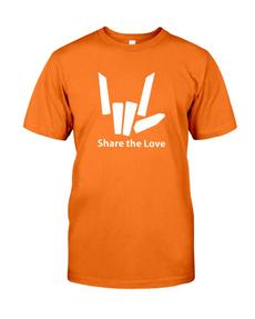stephen, merch, T Shirts, Classics