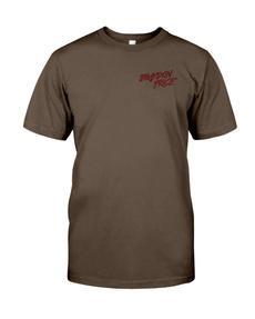 Price, Fashion, Shirt, braydon