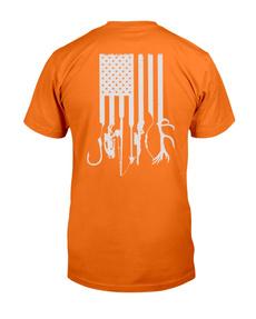 T Shirts, Fashion, Love, Fishing
