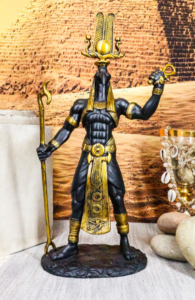 culture, 5fa08dcb0bedaa78ab682232, Statue, Collectibles
