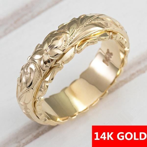 Flowers, Jewelry, Gifts, flowerring