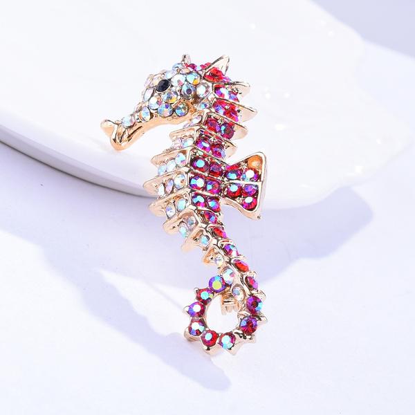 cute, diamondbrooch, brooches, Jewelry