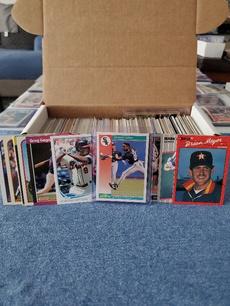 storeupload, Baseball, Card